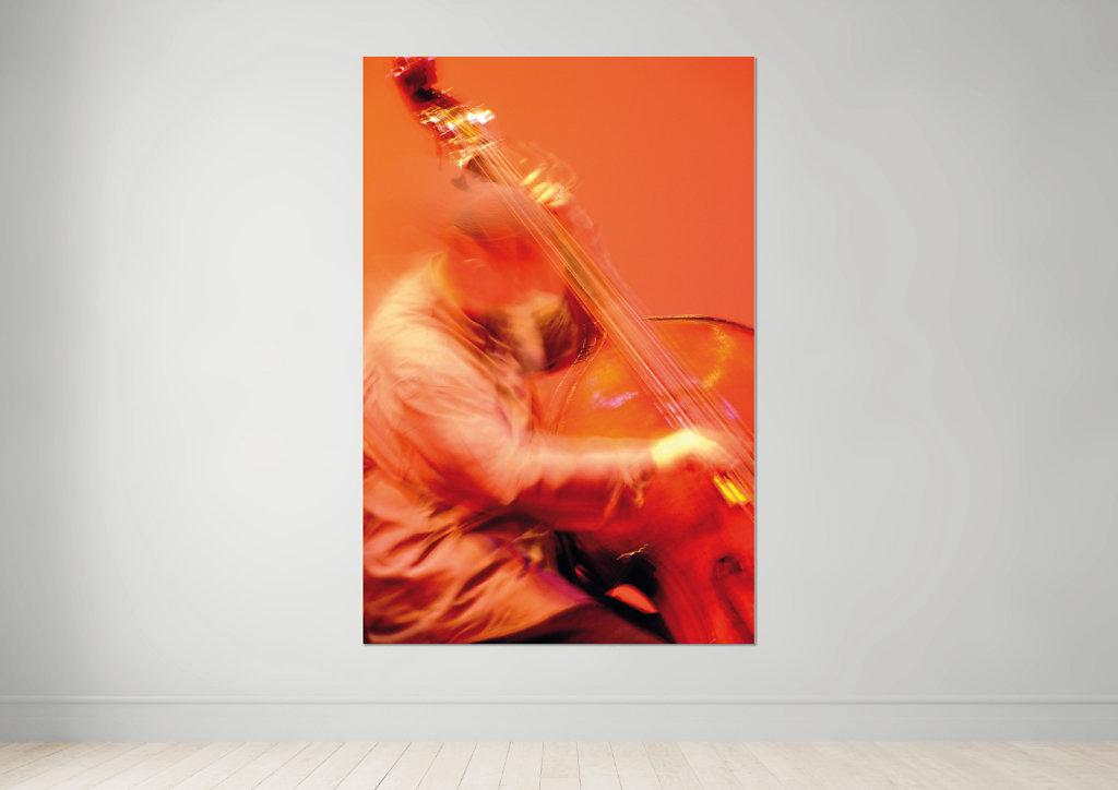 #04: Henri Texier (F, 2004)