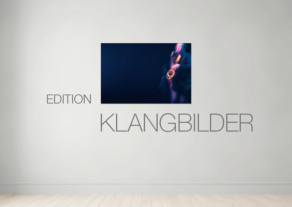 Titel-Edition-Klangbilder.jpg